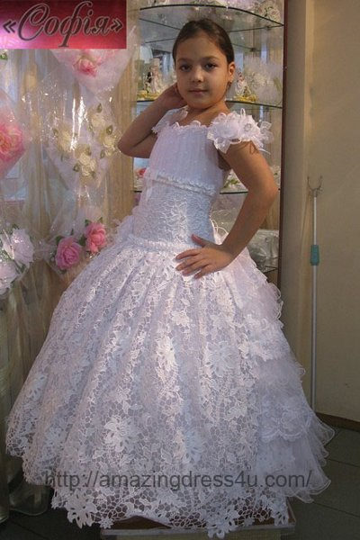 photo 25 of Amazing Dress 4 U