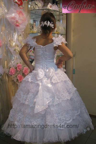 photo 26 of Amazing Dress 4 U