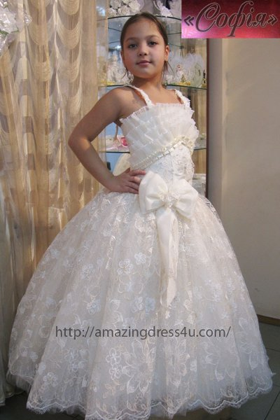 photo 40 of Amazing Dress 4 U