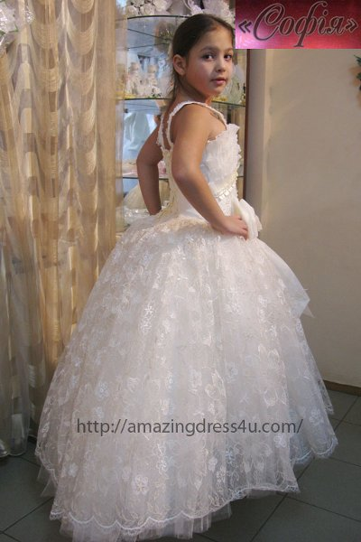 photo 41 of Amazing Dress 4 U
