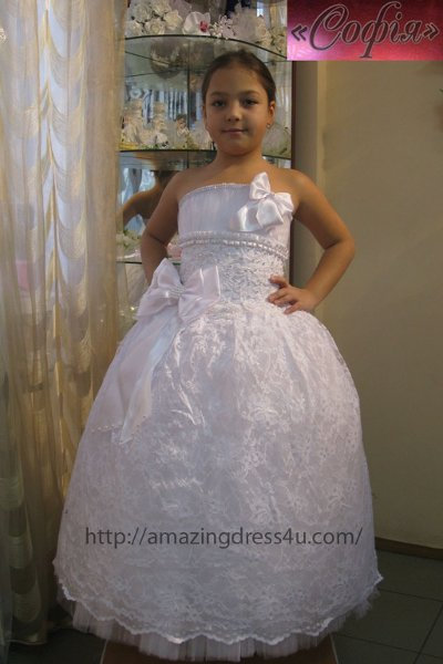 photo 13 of Amazing Dress 4 U