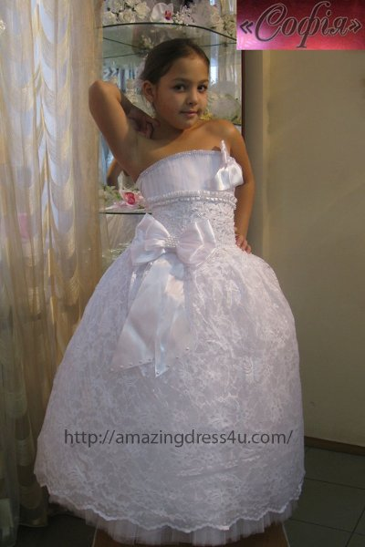 photo 14 of Amazing Dress 4 U