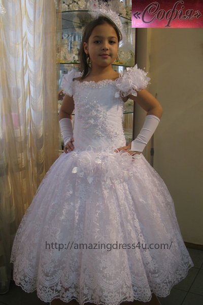 photo 16 of Amazing Dress 4 U
