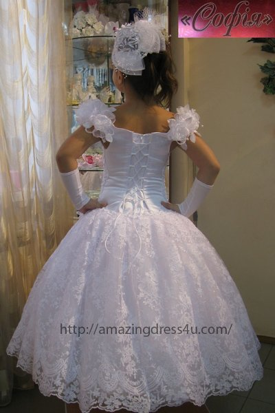 photo 17 of Amazing Dress 4 U