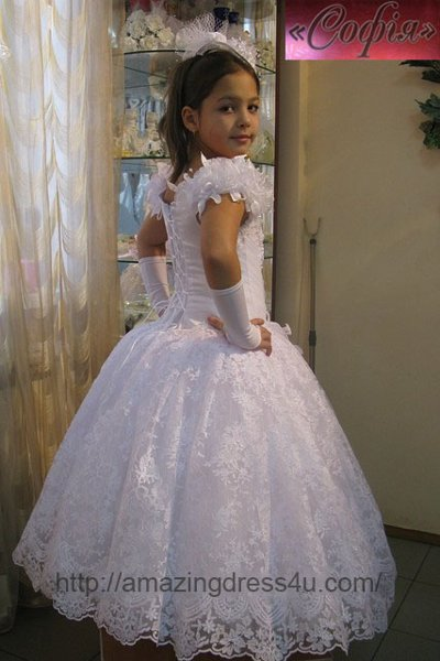 photo 43 of Amazing Dress 4 U
