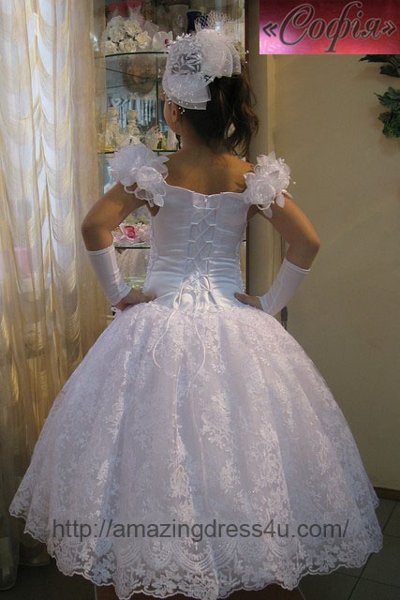 photo 44 of Amazing Dress 4 U