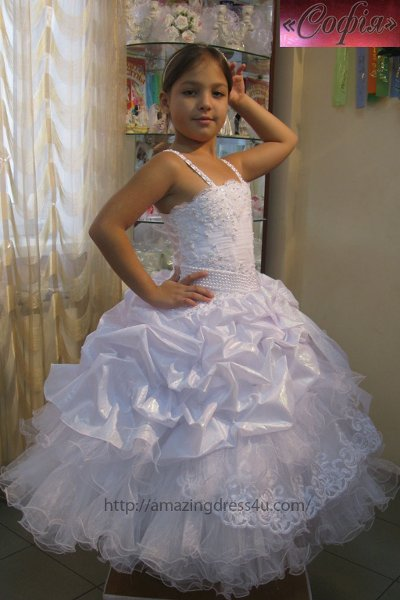 photo 54 of Amazing Dress 4 U