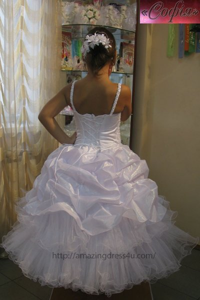 photo 56 of Amazing Dress 4 U
