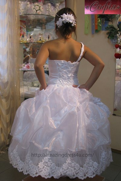 photo 62 of Amazing Dress 4 U