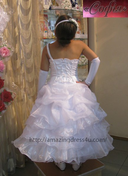photo 74 of Amazing Dress 4 U