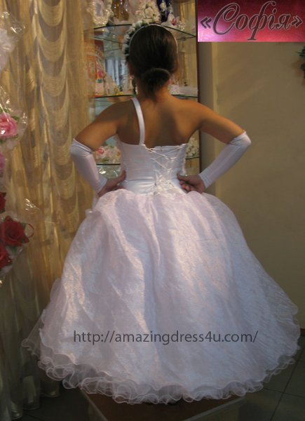 photo 65 of Amazing Dress 4 U