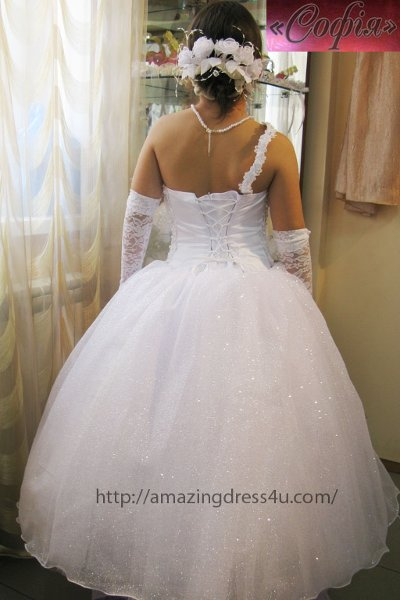 photo 47 of Amazing Dress 4 U