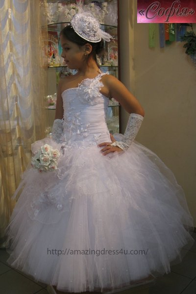 photo 48 of Amazing Dress 4 U