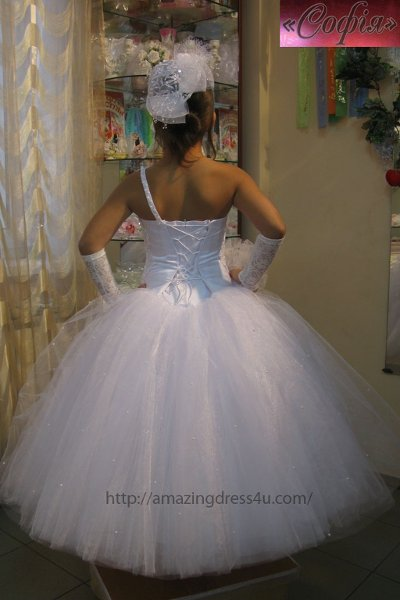 photo 50 of Amazing Dress 4 U