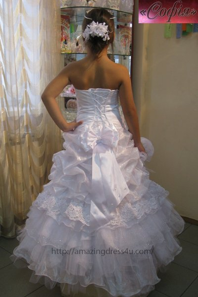 photo 68 of Amazing Dress 4 U