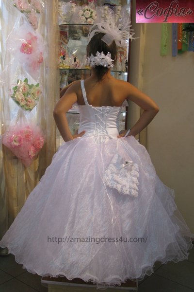 photo 71 of Amazing Dress 4 U