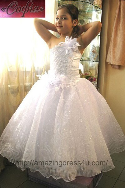 photo 75 of Amazing Dress 4 U