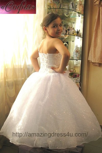 photo 77 of Amazing Dress 4 U