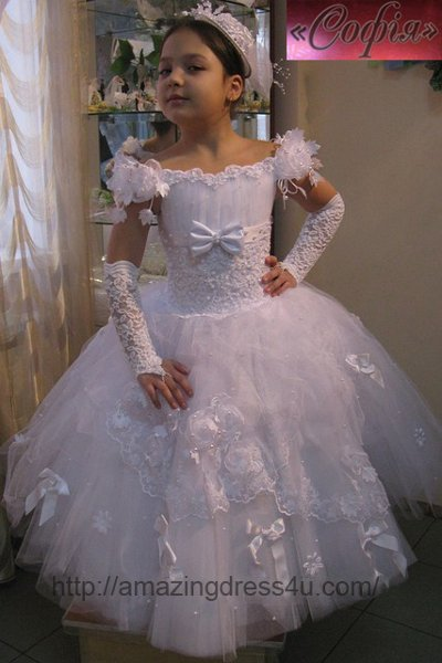 photo 10 of Amazing Dress 4 U