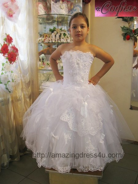 photo 27 of Amazing Dress 4 U