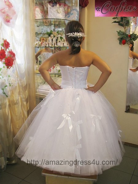 photo 29 of Amazing Dress 4 U