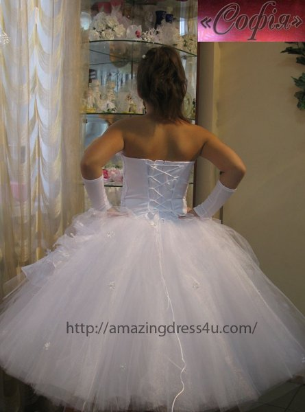 photo 83 of Amazing Dress 4 U