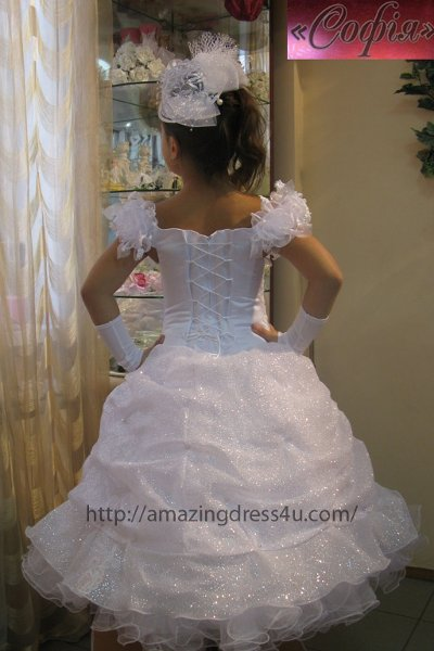 photo 80 of Amazing Dress 4 U