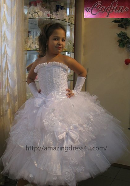 photo 81 of Amazing Dress 4 U