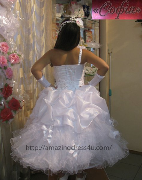 photo 86 of Amazing Dress 4 U
