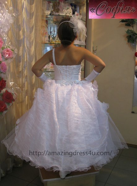 photo 89 of Amazing Dress 4 U