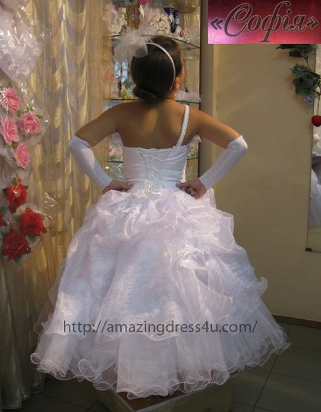 photo 92 of Amazing Dress 4 U