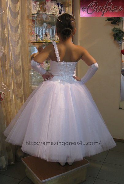 photo 95 of Amazing Dress 4 U