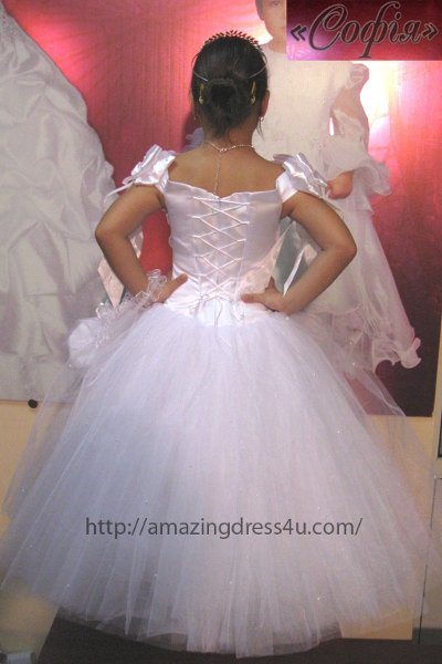 photo 20 of Amazing Dress 4 U