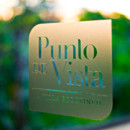 130x130 sq 1369762603012 punto de vista 68 glass logo