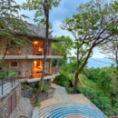 130x130 sq 1369844423774 punto de vista 7  guest house exterior wide