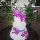 130x130 sq 1338601433763 cakeworkssampleii