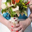 130x130 sq 1384731429444 kristen holding flower