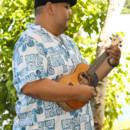 130x130 sq 1384732426257 kristen ukulel