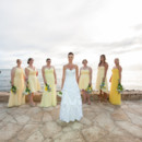 130x130 sq 1384733473114 erin tony group bridesmaid