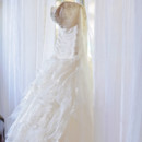 130x130 sq 1384736470956 meredith wedding dres