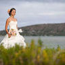 Zenju Weddings and Events of Hawaii, LLC image
