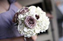 220x220 1346908560244 bridesmaidflowerscapecod