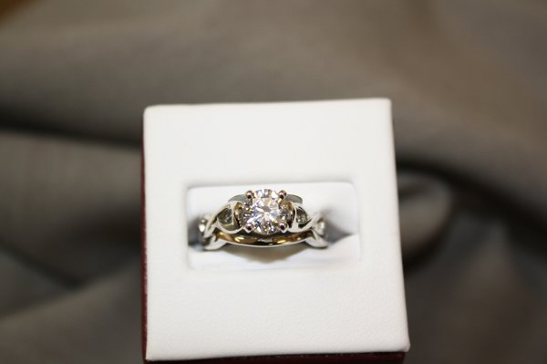 photo 11 of Andrus Jewelers