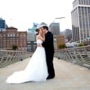 130x130 sq 1364779137807 weddingwire600x600