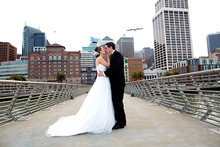 220x220_1364779137807-weddingwire600x600