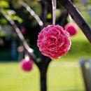 130x130_sq_1360004944295-pinkflowerball