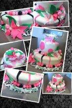220x220 1336348064402 flowercake