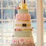 Kupcakes & Co. image