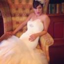 130x130_sq_1373557969433-new-bride