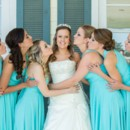 130x130 sq 1373931312196 bridesmaids